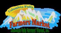 Columbia Falls Farmers' Market