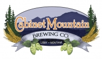 Cabinet Mountain Brewing Co. at Grouse Mountain Lodge