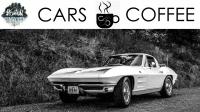 NW Montana Cars and Coffee