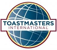 Columbia Falls Speaks Toastmasters Open House