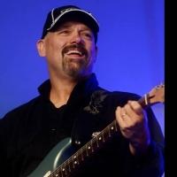 Live at the Loop: Craig Davey