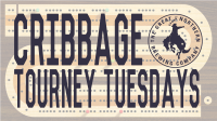 Cribbage Tuesdays at The Great Northern Brewing Company