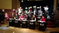 Flathead Valley Jazz Society Christmas Ball