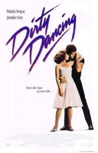 Movie Night: Dirty Dancing