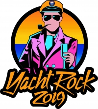 Yacht Rock 2019