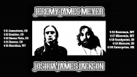 Jeremy James Meyer and Joshua James Jackson