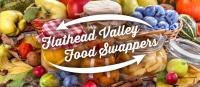 Flathead Valley Food Swap