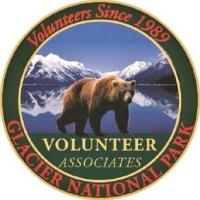 GNP Volunteer Associates 2019 Volunteer Work Day