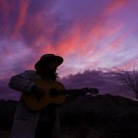 Live Music: Gabriel The Bull at Stillwater Landing