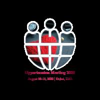 Hypertension Meeting 2020
