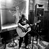 Live Music, Dee Fleming