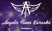 The Elks Lodge Presents Angelic Tunes Karaoke