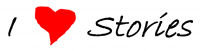 I Heart Stories