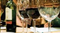 Mediterranean Wine Pairing Dinner