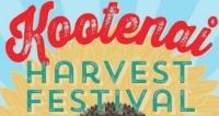 Kootenai Harvest Festival