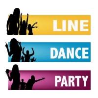 LINE DANCING CLASS