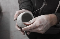 Clay Class: Mindful Making