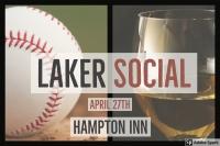 Laker Social