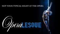 OperaLesque