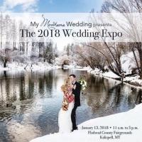 My Montana Wedding Expo