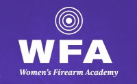 101: How to Shoot a Gun – Women's Only $60