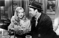 Historic Film Club screens Sullivan's Travels, FREE!