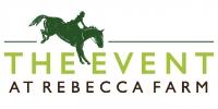The 2017 Event at Rebecca Farm