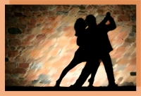 Argentine Tango Dance Lessons - 6 week session starting