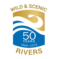 Rafting for Refuse Wild and Scenic Festival
