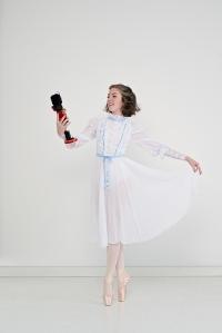 Noble Dance presents Winter Celebration, The Nutcracker