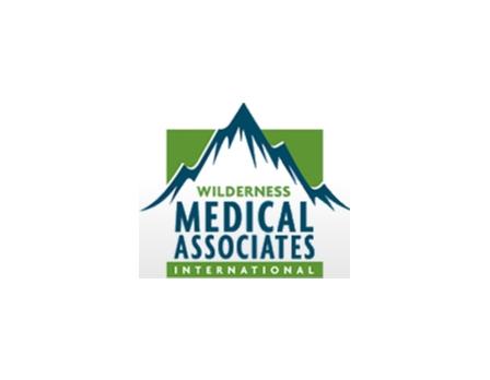 5-Day Wilderness Medicine First Responder Course