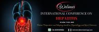 International Conference on Hepatitis