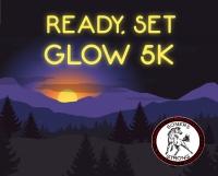 Read, Set Glow 5K