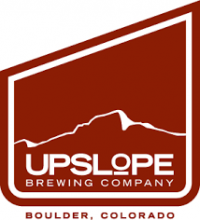 Upslope Brewing Company Tap Takeover