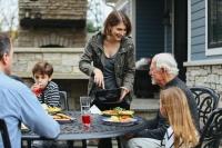 Understanding & Responding to Dementia Related Behavior