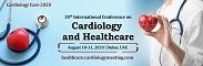 cardiology care 2020