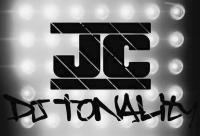 JC & DJ Tonality