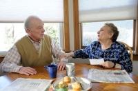 Effective Communication for Alzheimer's