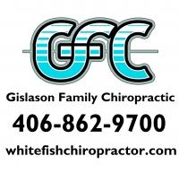Gislason Family Chiropractic Annual Toy Drive