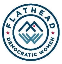 Flathead Democrats Food/Art/Books Online Auction