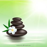 Holistic Wellness Fair by Health, Heart and Healing