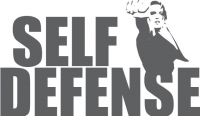 Women's Self Defense Retreat