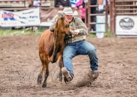 Brash Rodeo Summer Series 2021