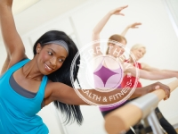 Total Barre Instructor Foundation Course
