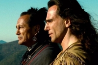 Film Club screens drama The Last of the Mohicans