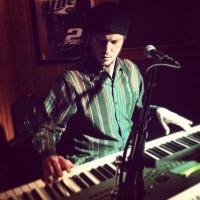 Will Oliver at the Lodge & Resort at Lake Mary Ronan