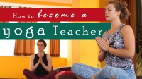 100 Hour Yoga Teacher Training in Rishikesh, India 2020