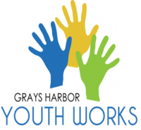 Grays Harbor Youth Works Career Connected Learning Guest Speaker Series