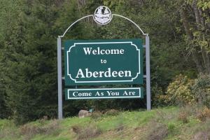 City of Aberdeen City Council