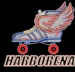 Harborena